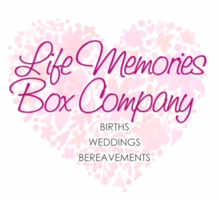 Life Memories Box Company