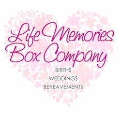 Life Memories Box Company