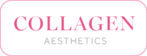 Collagen Aesthetics