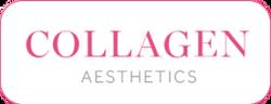 Collagen Aesthetics