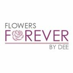 Flowers for Ever by Dee