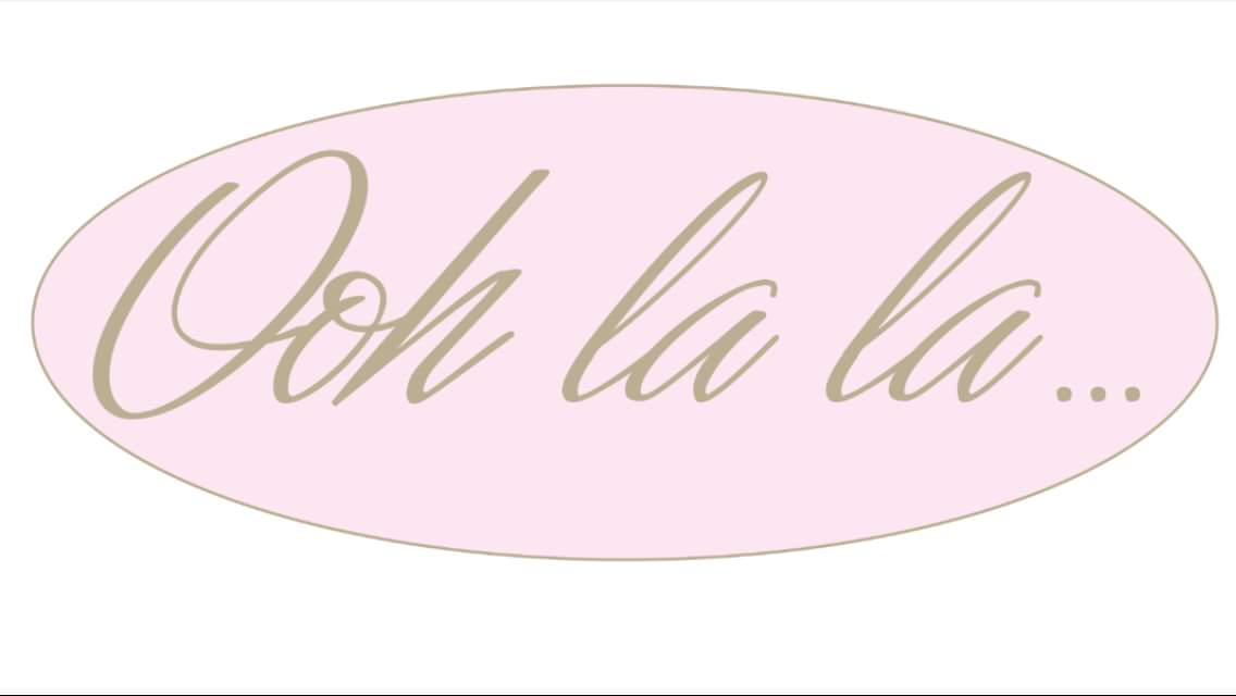 Ooh La La Boutique