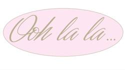 Ooh La La Boutique