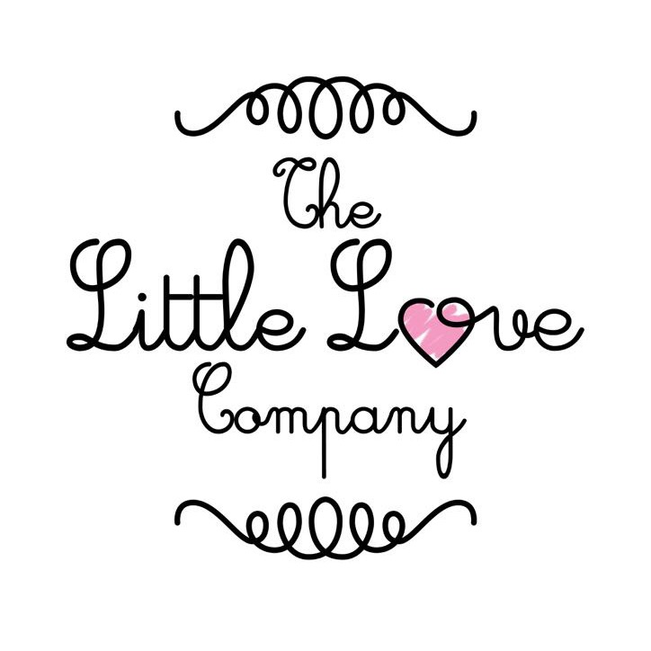 The Little Love Company