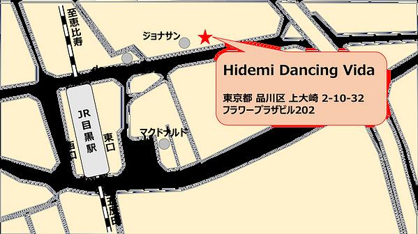 教室地図.png