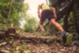 homme_trail_foret.jpg