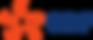 Logo couleur edf.png