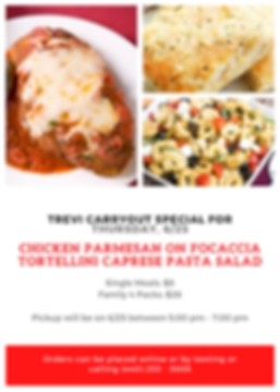 Carryout Order Template (5).png
