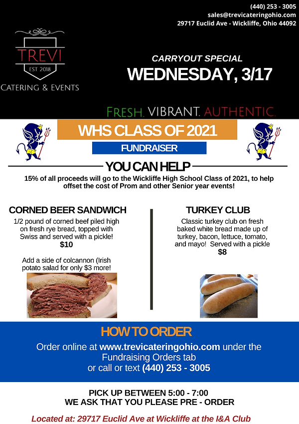 WHS March Class Fundraiser.png