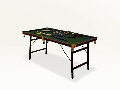 Home Mini Pool Table