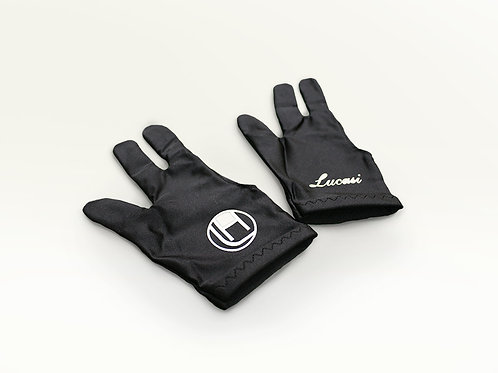 Billard Glove