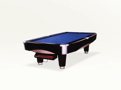 CM1 METRO-5 POOL TABLE ( 9ft )