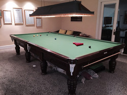 Pool and Snooker Experience 10
