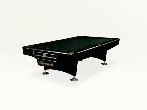 9ft TW9 9 Ball Pool Table