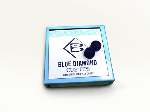 B. Diamond Tip