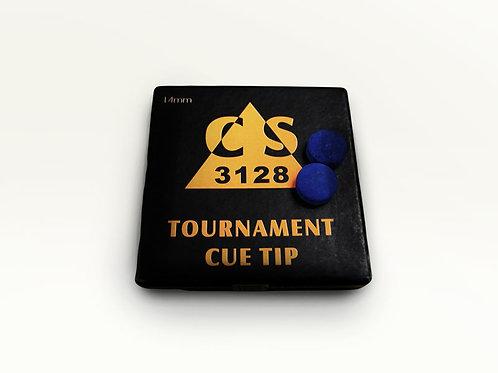 Tournament Tip