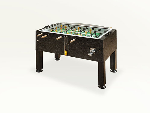 CAMEO M2003 SOCCER/FOOSBALL TABLE