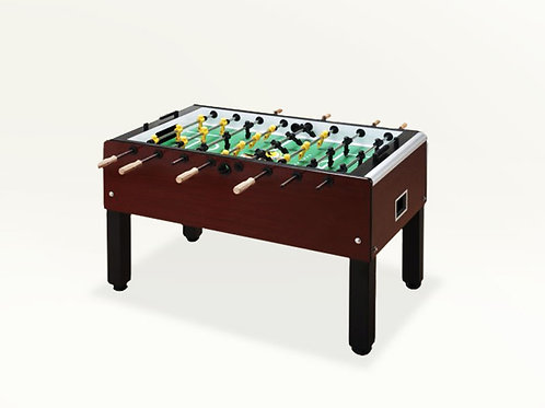 DELIGHT M1998 SOCCER/FOOSBALL TABLE