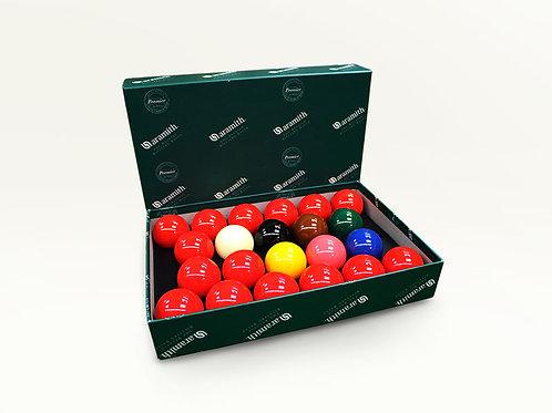 Aramith Snooker Ball