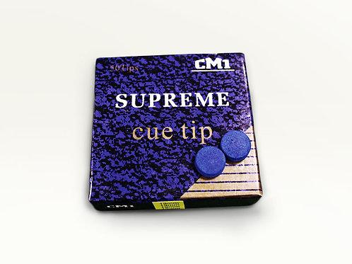 Supreme Tip