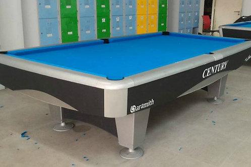 9ft Century 9 Ball Pool Table