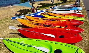kayak shot.jpg