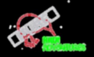 PKA_Logo_Letterhead.png