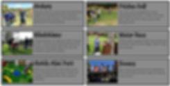 Team Building menu_edited.jpg