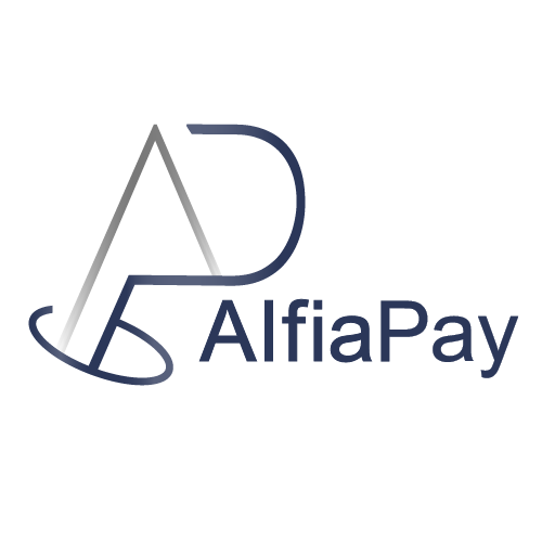 alfiapay