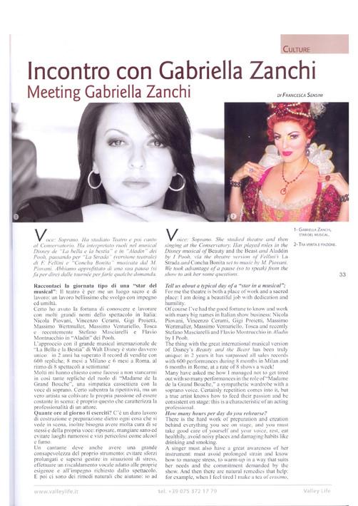 gabriellaVLMaggio12 (pag 1).jpg
