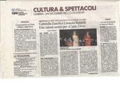 articolo Calda Diva.jpg