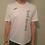 Thumbnail: Camiseta Beti Aurrera blanca