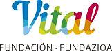 Fundacion Vital.jpg