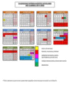 Calendario escolar 2019 - 2020.JPG