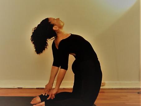 Meditation: Do I have to?