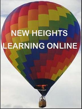 NEW HEIGHTS LOGO.JPG