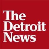 Detroit News.jpg