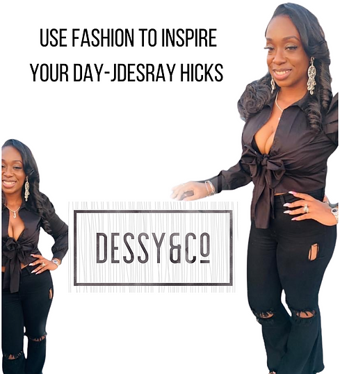 Jdesray-Hicks (1).png