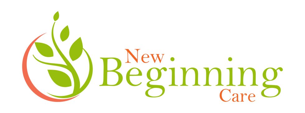 New Beginning Care.png