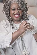 Dr. Sabrina Jackson.jpeg