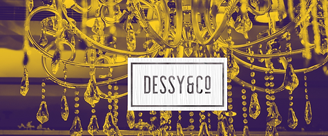 Dessy & Co Website Banner .png