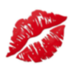 RED LIP EMOJI.jpg