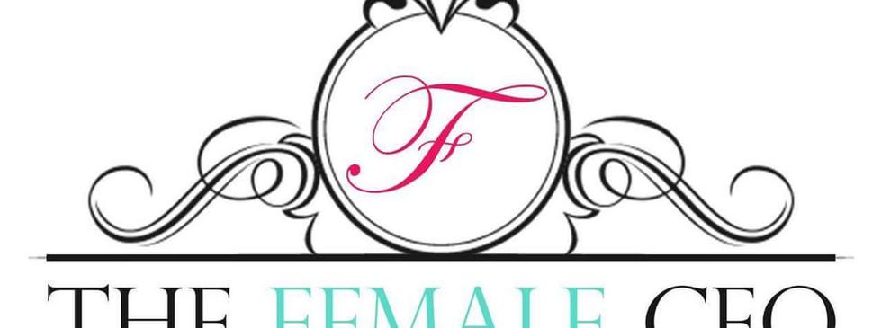 The Female CEO Final.jpeg