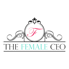 The Female CEO.png