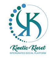Kinetic-Social-5.jpg
