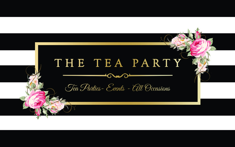 The Tea Party.jpg