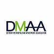 DMAA.png