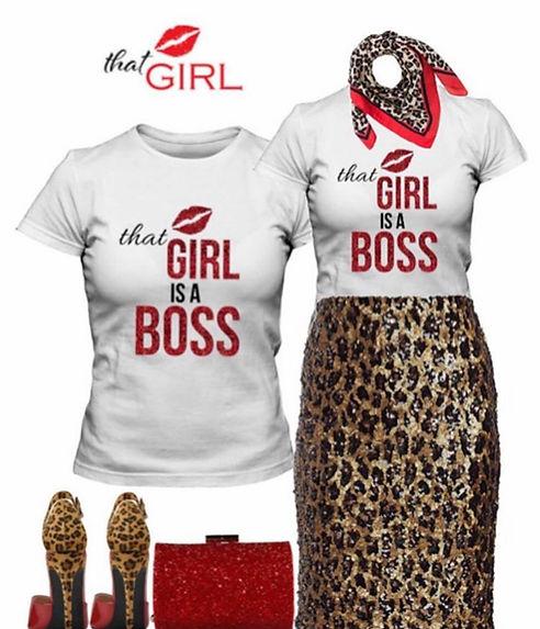 That Girl is a Boss.JPG
