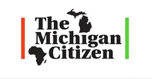 Michigan Citizen.png