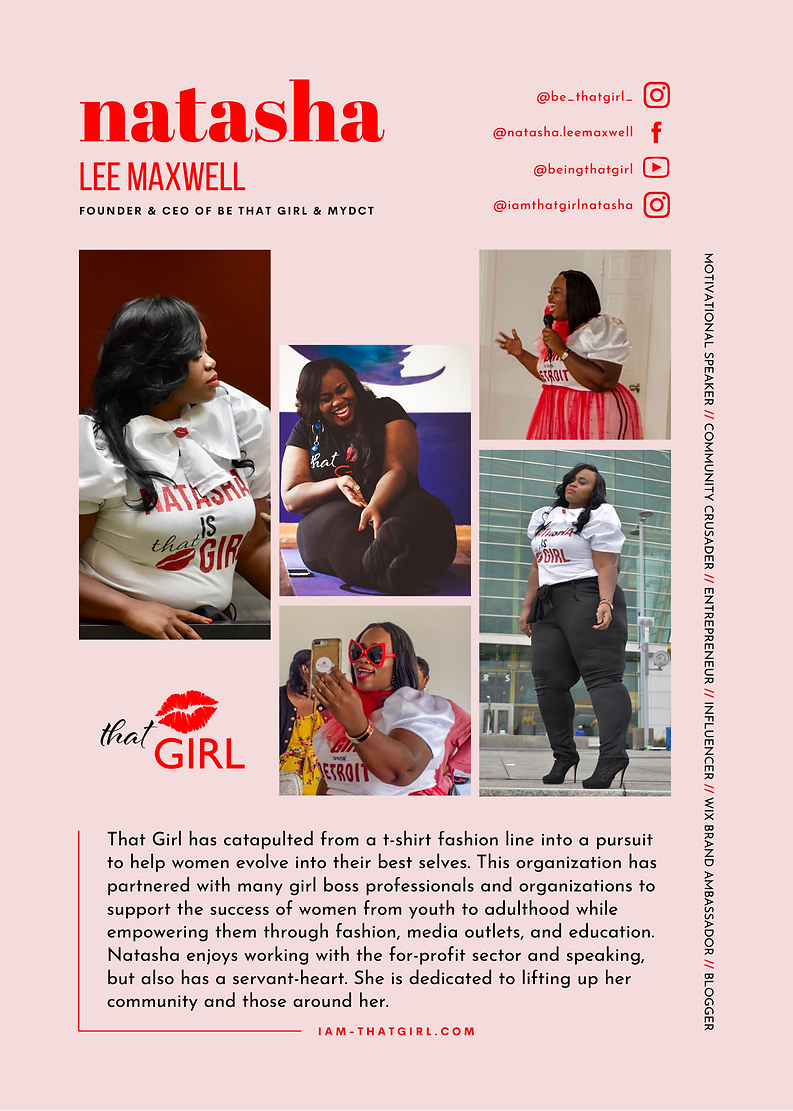 One Pager_ThatGirl - Front.png